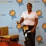 2015 PET Dedication Sonia Roberts