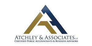 Atchley & Associates Logo