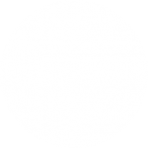 Blankcircle