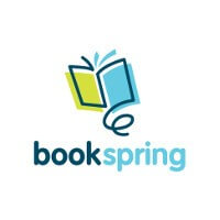 BookSpring Logo