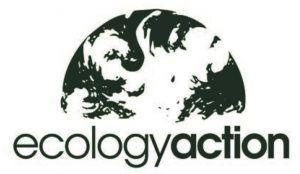 Ecology Action Logo