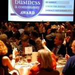 13th Annual Ethics in Business & Community Awards (8)