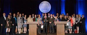 12th Annual Ethics in Business & Community Awards