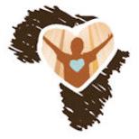 Africa's Promise Village Logo