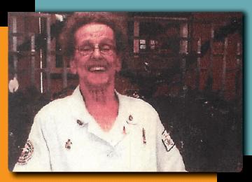 Dorothy Hodson Box