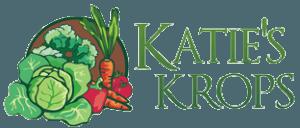 Katie's Krops Logo