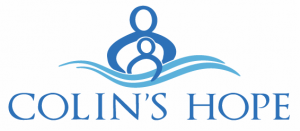 Colin's Hope Logo