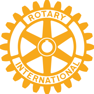 Rotary Club of Georgetown Logo