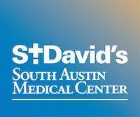St. David's South Austin Logo