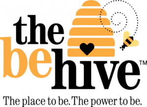 The BeHive Logo