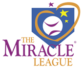 The Miracle League Logo