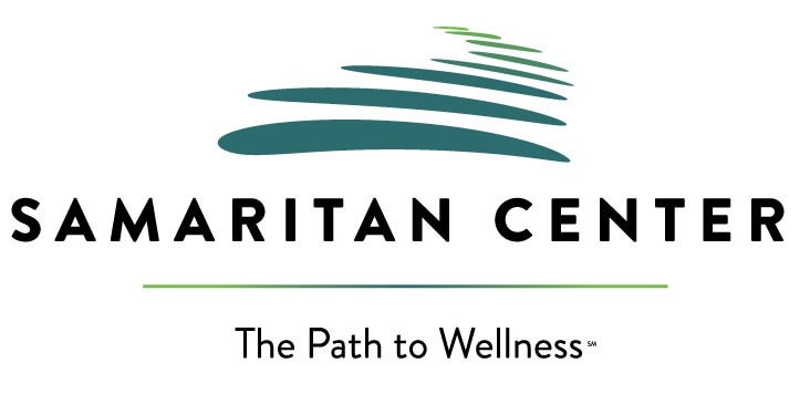 Samaritan Center Logo