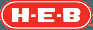 RecognizeGood Logo: Sponsor HEB