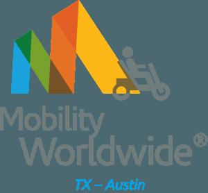 Mobility Worldwide Austin