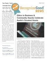 Newsletter Q4 (2012)