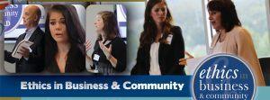 Eibc Nomination Seminar Recap