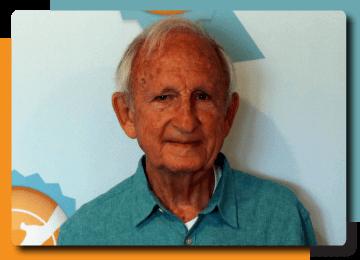 Dr. Ian Thomas Box