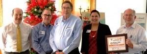 Rotary Club of West Austin