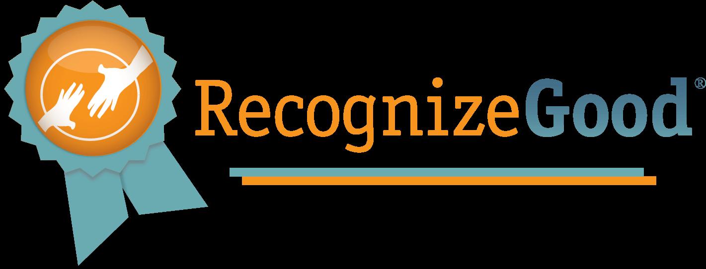 RG Logo Horizontal (Lines)