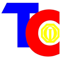 Town And Country Optimists Club Logo